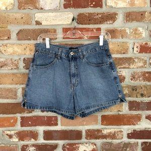 GAP Vintage Denim Shorts